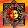 Этнолавка «Рада» | Талисманы, руны, гадания