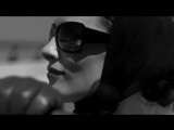 Zofka - Parfum Vanille (HD)