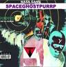 15. SpaceGhostPurrp - Feel This Way Kill Bill coub