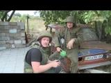Как война изменила жизнь Донбасса