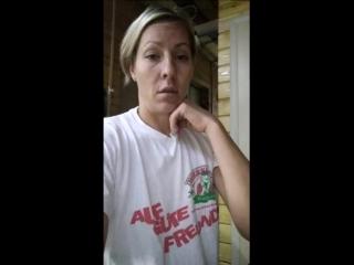 Екатерина Денисова отзыв для Лауры