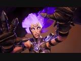 Darksiders III - Release Trailer