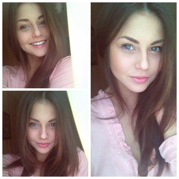 Реальные звёзды красивые девушки vk