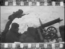 Битва за Москву. Контрнаступление 6 декабря 1941 года