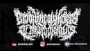 DoomsDay|Водолей(ex-BSB) pt.2
