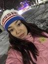 Алана Слонова. Фото №7