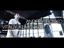 ANDREY BOYKO VITALIY KLIMENKO | EURYTHMICS - SWEET DREAMS (NOTRIOS TRP REMIX) | DANCE TIME PROJECT