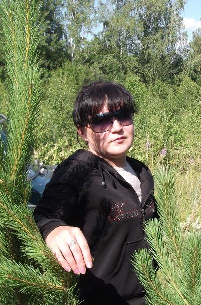 Инга Нехороших, Караидель, id201107315