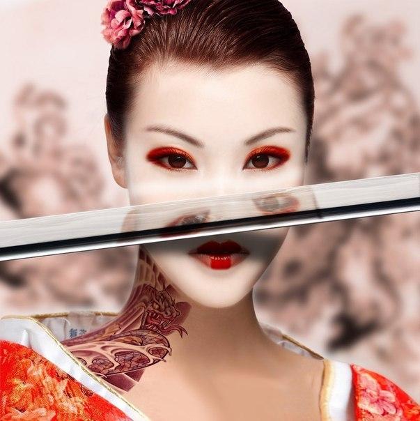 Секс негра япошками 13 фотография