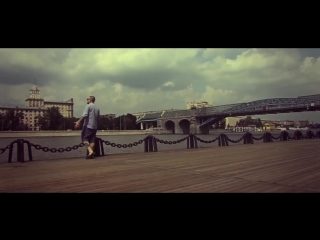 Баста and Гуф - Зеленый Театр - 720HD - [ VKlipe.com ]