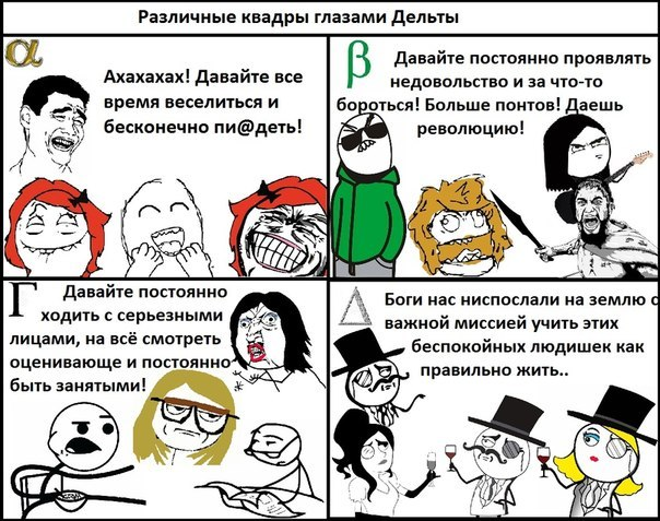 folksvagen-tambov-ofitsialniy-sayt
