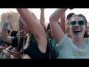 DJ Paffendorf - Dream Dance (Max R) VJ Aux