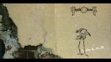 Анатолий Крупнов (Черный Обелиск) - Стена (19911994) (CD, Austria) HQ