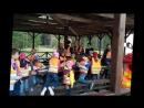 Школа детской безопасности Поисково-спасательной группы «РЫСЬ»