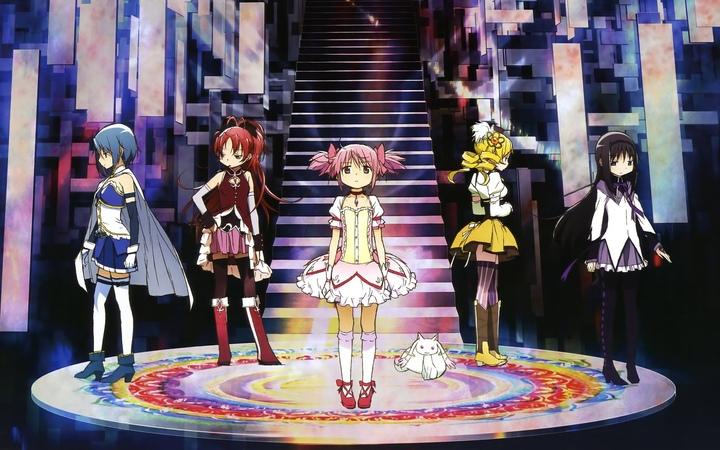 AMV Devil's Game Bestamvsofalltime Anime MV ♫
