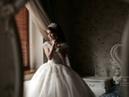 ZINET production studio Член міжнародної спілки професійних весільних відеографів WEVA zinet film