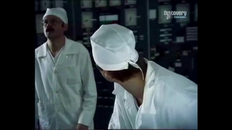 Чернобыль и Фукусима как невыученный урок человечества