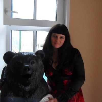 Ирина Кузнецова-Богачева, 3 июня , Коноша, id49416661
