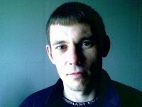 Иван Орлов, 26 июля 1982, Витебск, id176116382