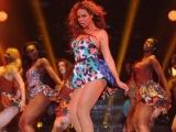 Beyonce - Grown Woman (Live Mrs Carter Show World Tour)