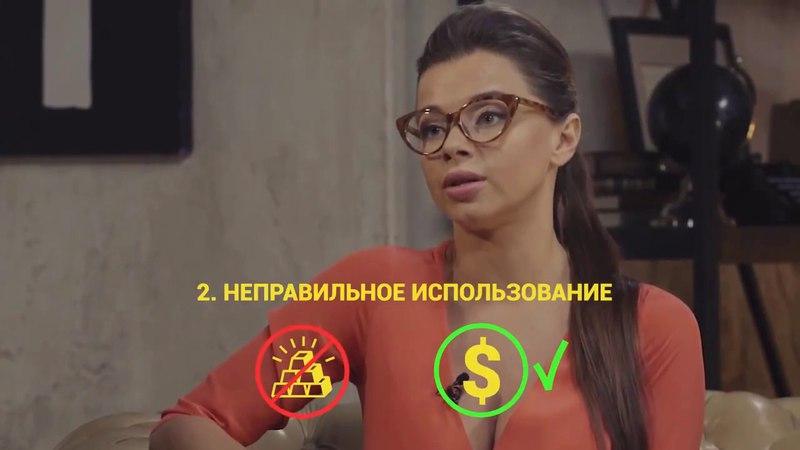 Урок 3. Торговые стратегии на бинарных опционах. Стратегия Алигатор для жаворонков.