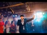 Промо 2017 - Ведущий, тамада  счастливых свадеб с Бреста - Геннадий Курмыса  +375 29 723 40 80