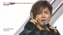 Show Champion EP.277 GENERATIONS from EXILE TRIBE - BIG CITY RODEO Y.M.C.A