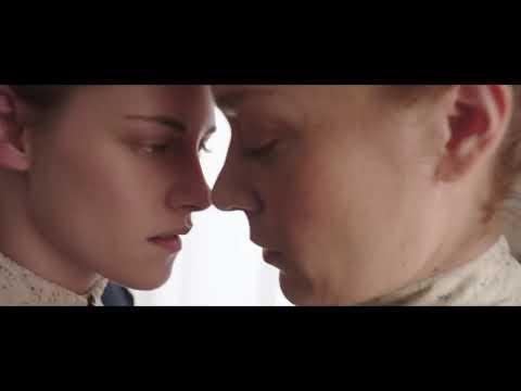 Месть Лиззи Борден Lizzie 2018 русский трейлер