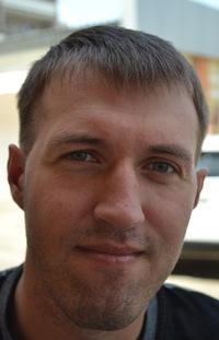 Владислав Максютенко