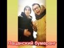 VID_20080320_175645_533.mp4