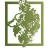 """Экологическое движение """"Среда обитания"""""""