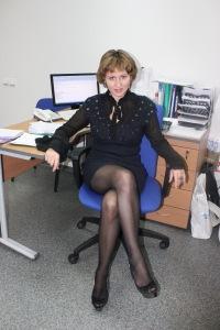 Лолита Егельская, 21 ноября , Екатеринбург, id180190102
