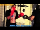 --Фил Дэвис 2--от Пахи Черепахи и группы MMA Hero Sport music