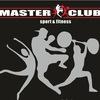 """""""Master Club"""" fitness & sport"""