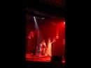 """В.А.Моцарт, опера """"Дон Жуан"""". Донна Анна - Ирина Огородникова."""