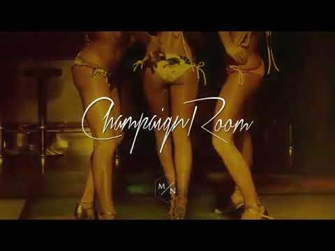 Kaipe rain Lap Dance audio feat Mr boljogoo