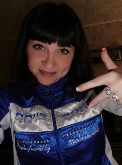 Елена Чирка, 16 марта , Старобельск, id121679679