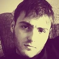 Тигран Левонян, 26 декабря , Новокузнецк, id218826867