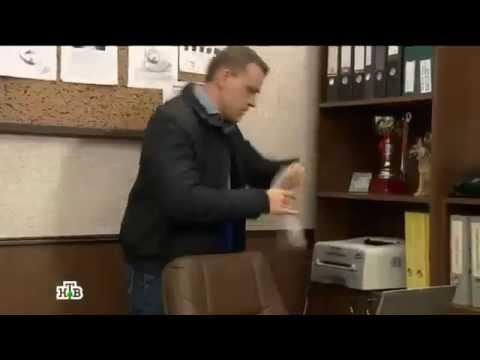 Возвращение Мухтара 2 9 сезон 73 серия