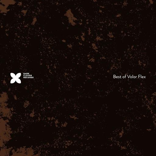 Volor Flex альбом The Exclusives