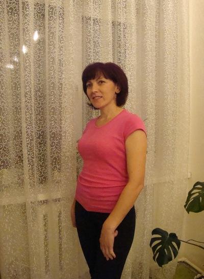 Флёра Сабирова, 15 ноября , Набережные Челны, id225608869