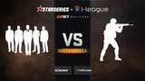 Prospects vs Really Old People, map 2 inferno, StarSeries i-League S6 NA Qualifier