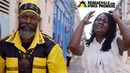 Amanda Vibez feat. Capleton - We Need A Change [Official Video 2019]