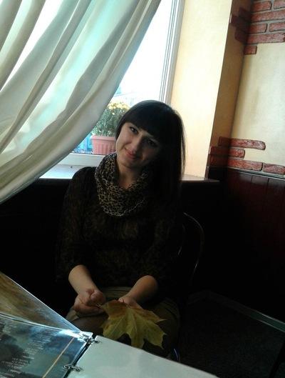 Ірина Рисей, 11 февраля , Ивано-Франковск, id165985609
