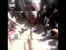 В Мексике сожгли парней, ложно обвинённых в похищении детей