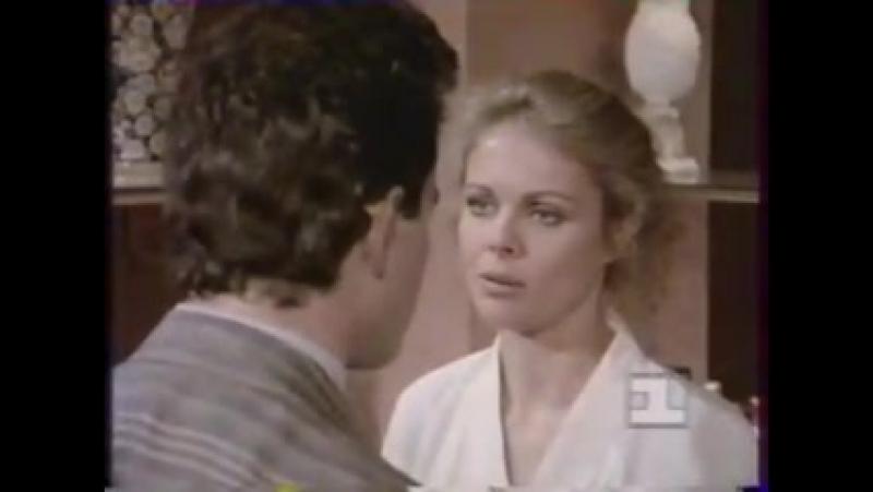 Возвращение в Эдем-2; 21-22 серии (1986)