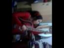 Video-2014-04-13-17-45-