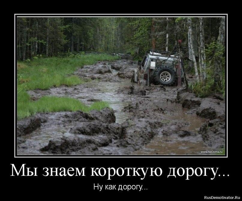 Борис Клейменов, Москва, 18 января 1986, id2365842