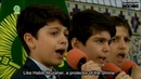 Live Performance of The Defender of the Shrine at Imam Reza Shrine Eng Sub