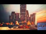 Neon Nox - Syndicate Shadow (Full Album) 2018